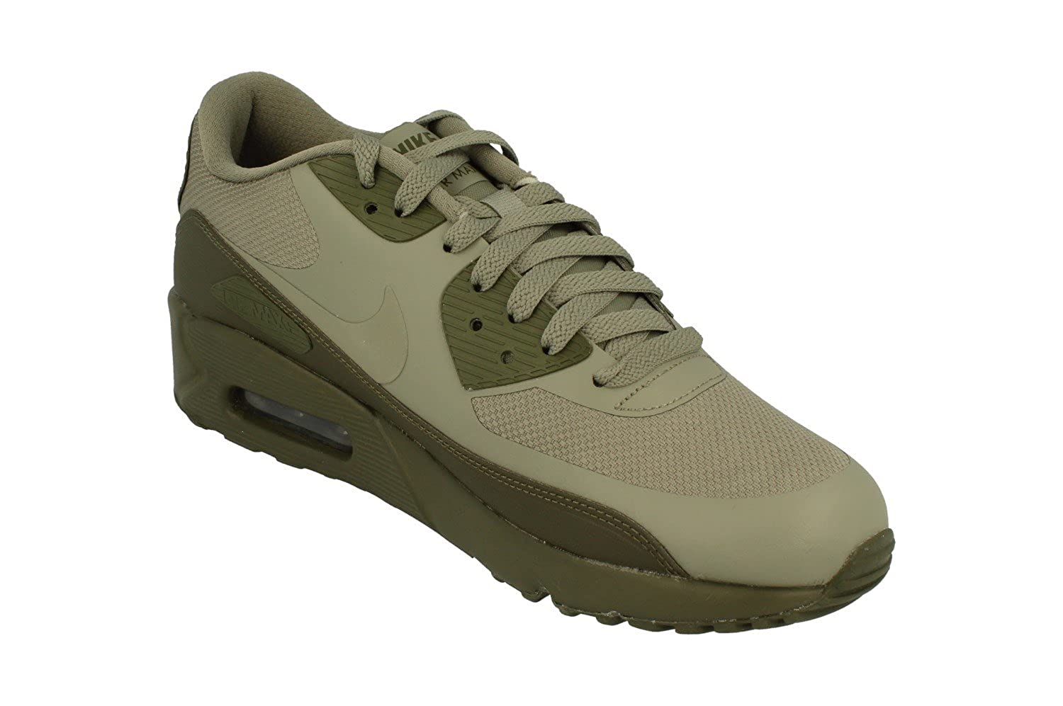 Nike Air Max 90 Ultra 2.0 Commercianti Di Carbone Antracite Essenziale aRmCEtSHlZ