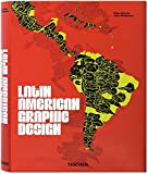 Latin American Graphic Design
