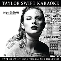 Taylor Swift Ed Sheeran, Future End Game cover