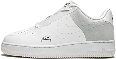 air force 1 acw