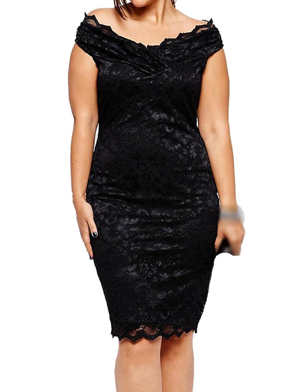 Dissa? FOB6986 women Midi Dress