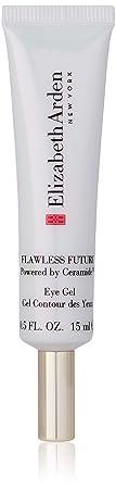 Elizabeth Arden Flawless Future Ceramide Eye Gel, 0.5 oz.