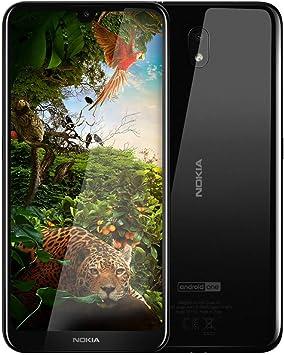 Nokia 7.2 6.3