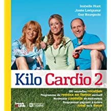 Kilo Cardio 2
