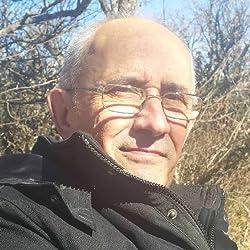 Raymond MAGDELAINE