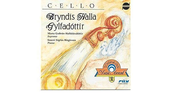 Halla halla soprano download or listen free online saavn.
