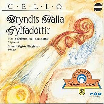 Halla halla songs download   halla halla songs mp3 free online.