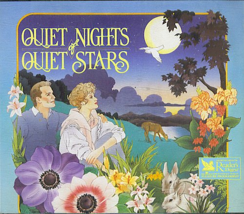readers-digest-quiet-nights-of-quiet-stars