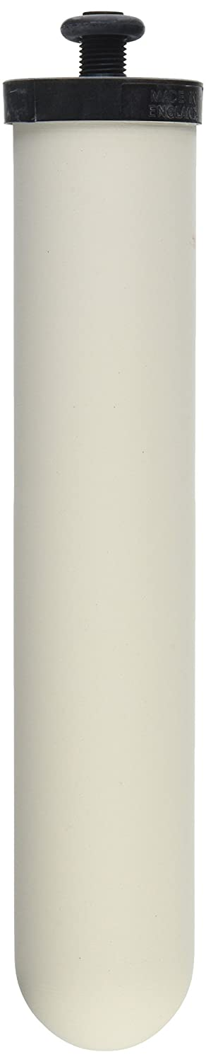 4-pack W9123053 Doulton Ultracarb 10 Water Filter Candle