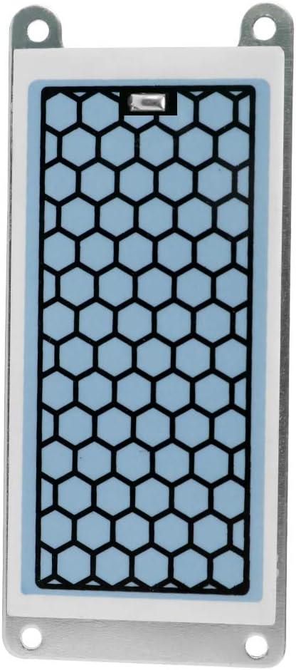 Generador de Casa portátil Integrado de Cerámica Ozonizador Aire ...