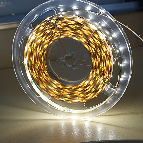Dals Lighting Led Tape in US - 2