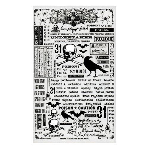 Advantus TH93604 Sewing