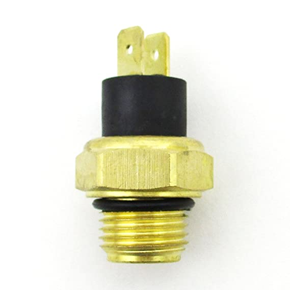 Speedflow 12.70mm Black Aluminium Hose Cover Clamp 150-04-P