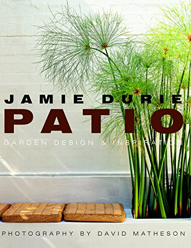 Cheap  Patio: Garden Design & Inspiration