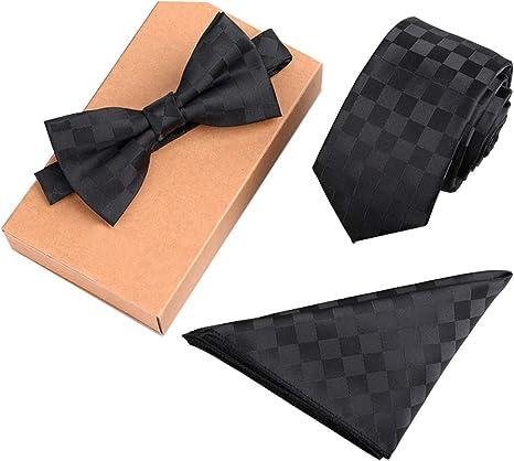 China Show Moderno Premium Formal/informellen Corbatas Set ...