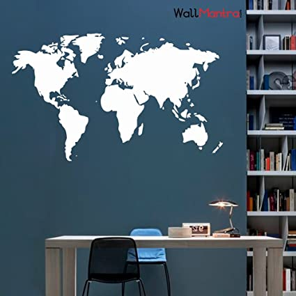 world map tree decal, world wall sticker, world map baby nursery, large world map decal, world map box, world map pottery barn decal, world country decals, world map mobile, awesome truck stickers decal, world map bedroom decor, world map engraving, world map skin, world map stencil, giant world map decal, world map family, world map bowl, world map macbook decal, world vinyl paper, world map wallpaper, world map magnet, on india world map wall decal