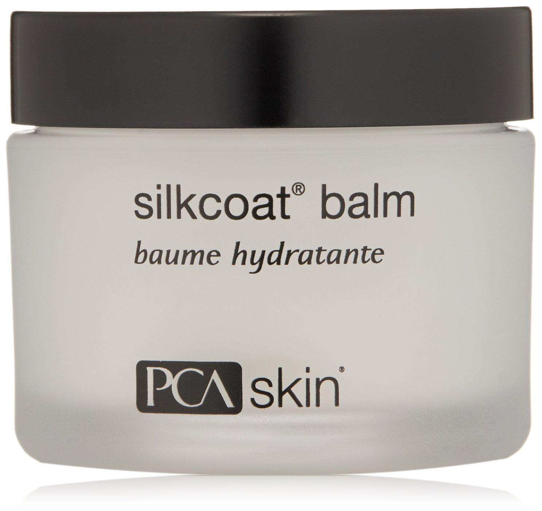 PCA Skin Silkcoat Balm, 47.6 Gr, 1.7 Ounces 21135