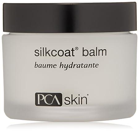 PCA Skin Silkcoat Balm (Phaze 20), 1.7 Ounce Proshield Plus Skin Protectant - 4 oz