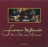 Loreena McKennitt: Live in Paris & Toronto