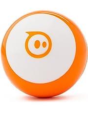 Sphero Mini App Enabled Robot, Orange