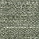 Kenxb|#Kenneth James 2693-30214 Heisoku Slate Grasscloth Wallpaper,
