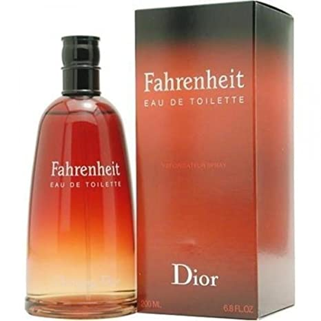Buy Dior Christian Fahrenheit Edt with Ayur Lotion (200 ml) Online at Low  Prices in India - Amazon.in e0a10565e4c