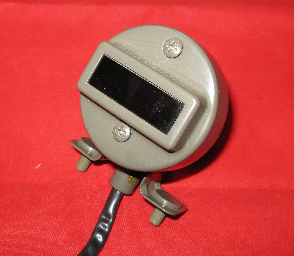 軍用車両用ランプ マーカー B00IQ3D9VA