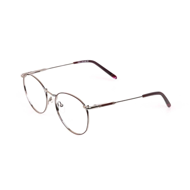 Computer Glasses Specscart Blue Light Filter Glasses UV Computer Glasses for Men Women Anti Blue Light Blue Light Blocking Glasses