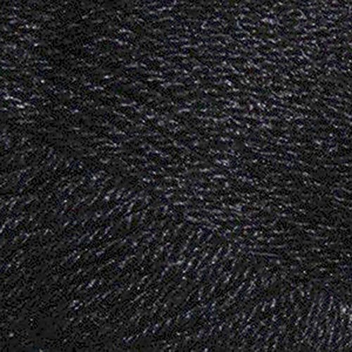 Premier Yarns Deborah Norville Collection Serenity Solid Sock Yarn-Black (Best Sock Yarn Review)