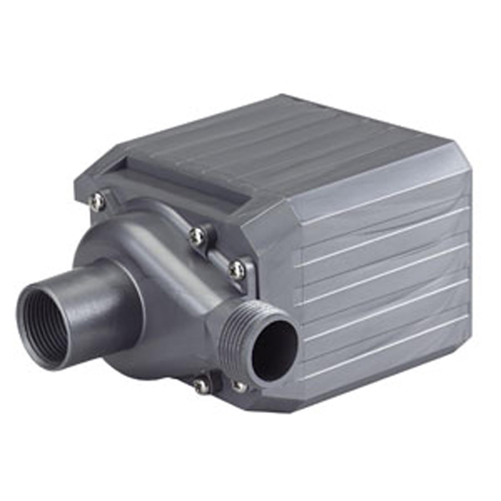 Danner Mag-Drive Supreme 24 2400 GPH Pump