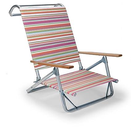 Amazon.com: Telescope Casual Original Mini-Sun sillón ...