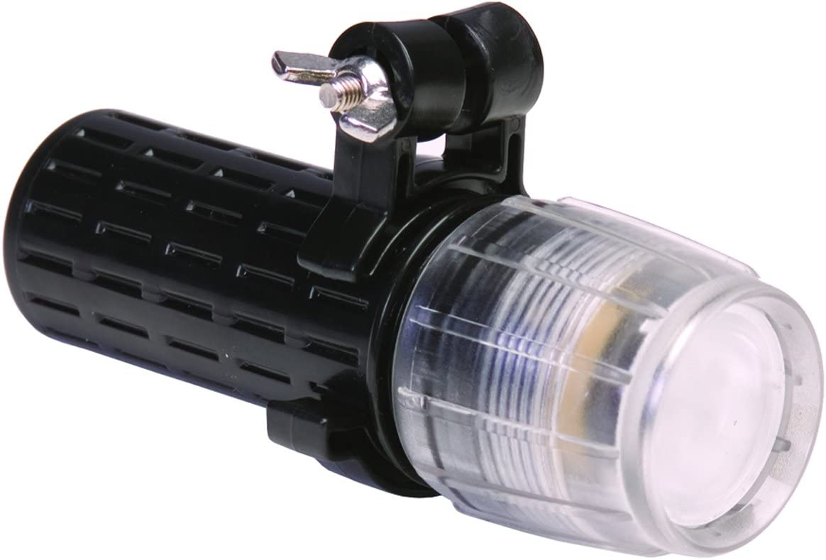 400-0827 Underwater Flood Light Underwater Lighting Electronics ...