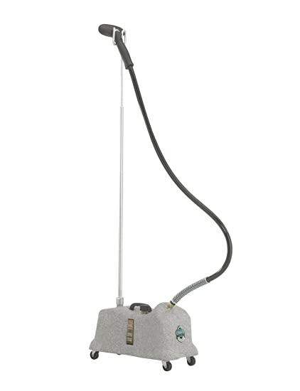 be317138bb9 Image Unavailable. Image not available for. Color  Jiffy Pro-Line Garment  Steamer ...
