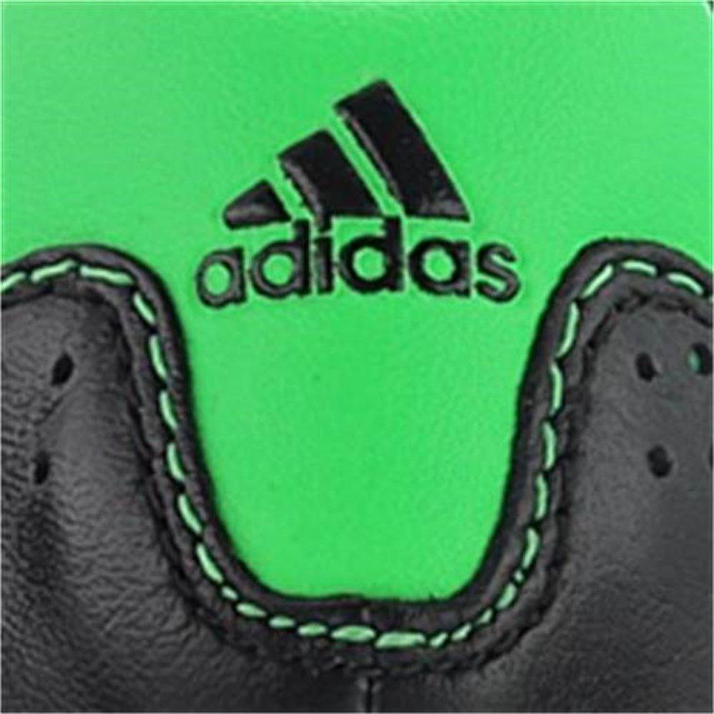 Adidas adipure 11Pro XTRX SG Q23812 Q23812 Q23812 Herren Profi-Fußballschuhe Schwarz 4e2797
