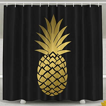 BESTSC High Quality Shower Curtains