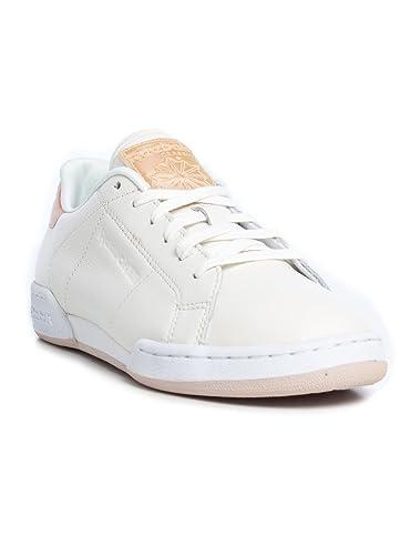 Reebok NPC II NE Transform, Chaussures spécial Tennis pour