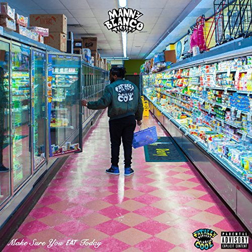 Back to Work [Explicit]