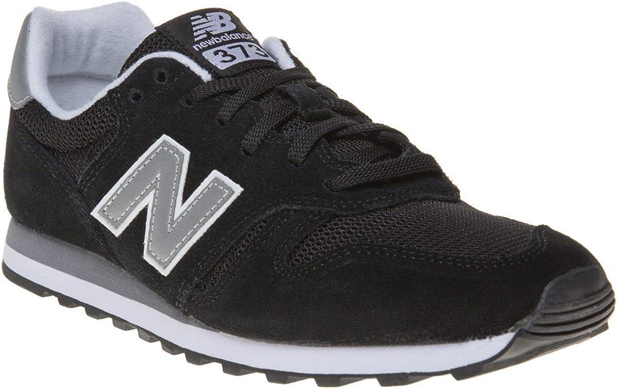 New Balance 373 Core', Zapatillas Bajas para Hombre