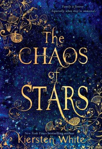 Amazon the chaos of stars ebook kiersten white kindle store the chaos of stars by white kiersten fandeluxe Ebook collections
