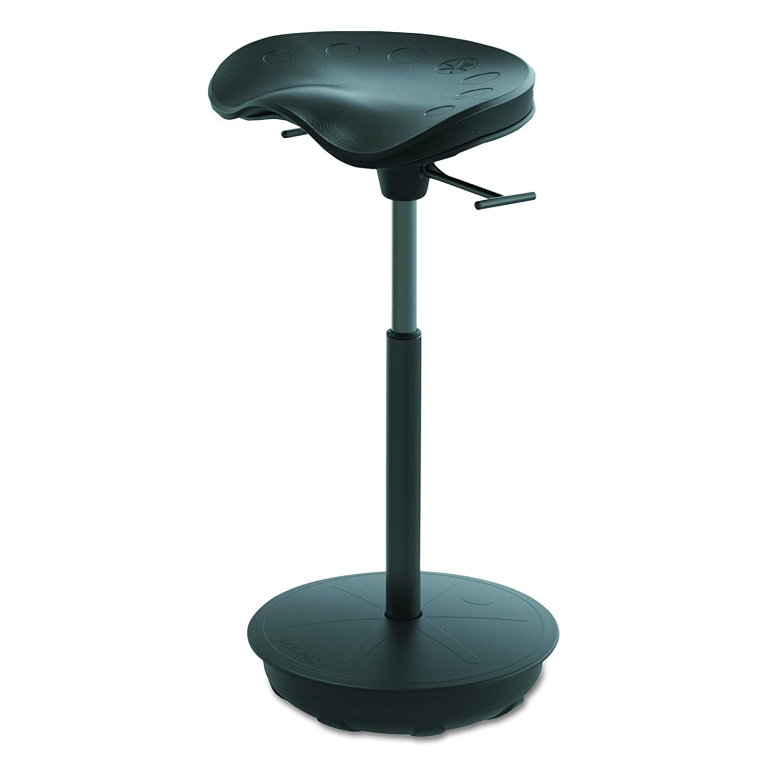 The 9 Best Stand-up Desk Stools - Focal Pivot