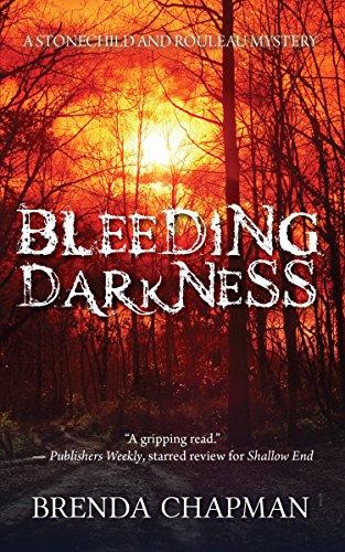 """Bleeding"