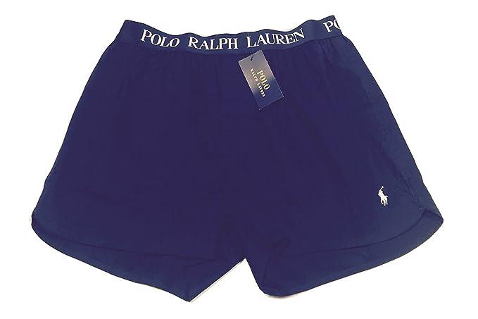 Et Lauren Boxer Ralph Polo Accessoires HommeVêtements O0wknP