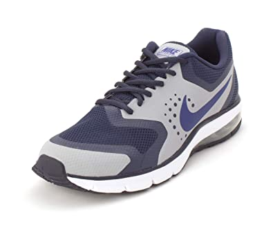 69a4b43f9c23c Amazon.com | Nike Womens Air Max Premiere Run Low Top Lace Up ...
