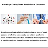 Nirco Nicotine Patches Smoking Cessation for