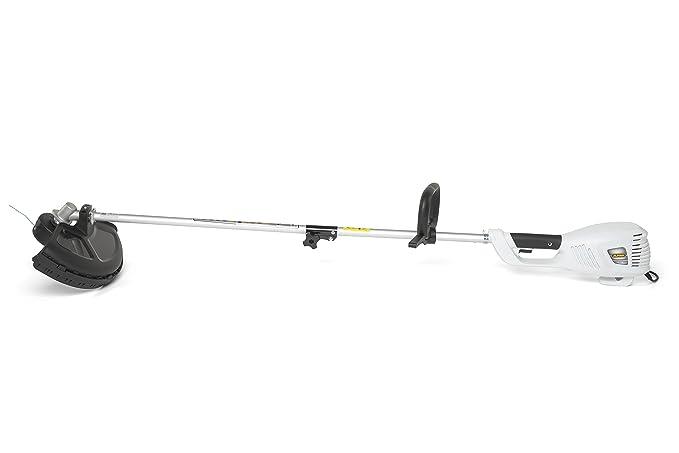 Alpina T 291851100/13 Desbrozadora eléctrica B 1.0 EJ, 1000 ...