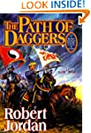 The Path of Daggers (The Wheel of Tim...
