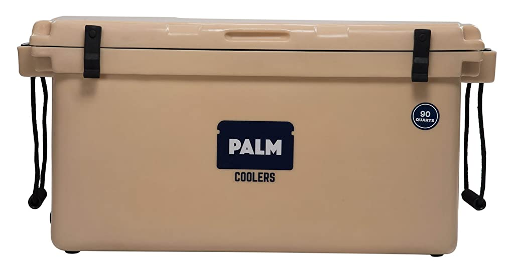 Palm Coolers PC 90