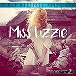 Miss Lizzie | Walter Satterthwait