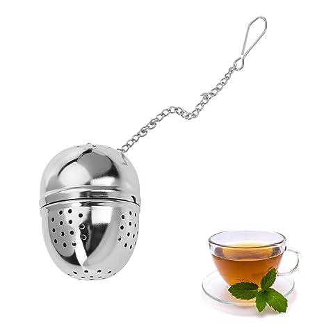 Westmark Huevo para té, Ovalado, Centimeters
