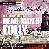 Dead Man's Folly (Dramatised)